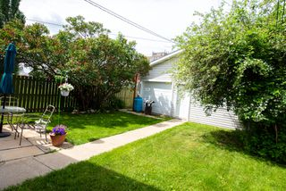 Photo 27: 11128 97 Street in Edmonton: Zone 08 House for sale : MLS®# E4162304