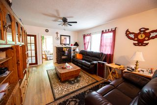 Photo 19: 11128 97 Street in Edmonton: Zone 08 House for sale : MLS®# E4162304
