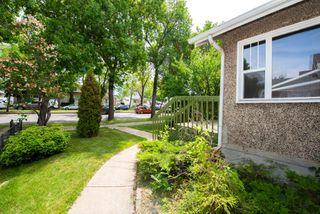 Photo 10: 11128 97 Street in Edmonton: Zone 08 House for sale : MLS®# E4162304