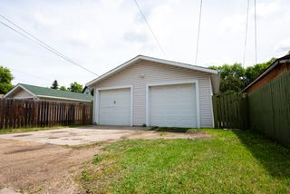 Photo 33: 11128 97 Street in Edmonton: Zone 08 House for sale : MLS®# E4162304