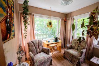 Photo 12: 11128 97 Street in Edmonton: Zone 08 House for sale : MLS®# E4162304