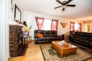 Photo 13: 11128 97 Street in Edmonton: Zone 08 House for sale : MLS®# E4162304