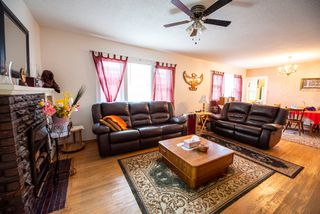 Photo 15: 11128 97 Street in Edmonton: Zone 08 House for sale : MLS®# E4162304