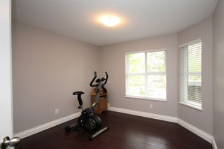 "Photo 12: 203 12088 66 Avenue in Surrey: West Newton Condo for sale in ""LAKEWOOD TERRACE"" : MLS®# R2382551"