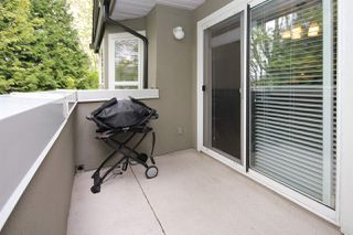 "Photo 13: 203 12088 66 Avenue in Surrey: West Newton Condo for sale in ""LAKEWOOD TERRACE"" : MLS®# R2382551"