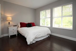 "Photo 10: 203 12088 66 Avenue in Surrey: West Newton Condo for sale in ""LAKEWOOD TERRACE"" : MLS®# R2382551"