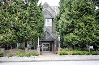 "Photo 15: 203 12088 66 Avenue in Surrey: West Newton Condo for sale in ""LAKEWOOD TERRACE"" : MLS®# R2382551"