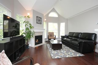 "Photo 3: 203 12088 66 Avenue in Surrey: West Newton Condo for sale in ""LAKEWOOD TERRACE"" : MLS®# R2382551"