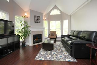 "Photo 2: 203 12088 66 Avenue in Surrey: West Newton Condo for sale in ""LAKEWOOD TERRACE"" : MLS®# R2382551"