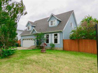 Photo 1: : Morinville House for sale : MLS®# E4162822