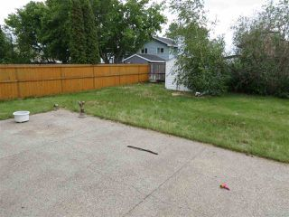 Photo 25: : Morinville House for sale : MLS®# E4162822