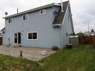 Photo 28: : Morinville House for sale : MLS®# E4162822