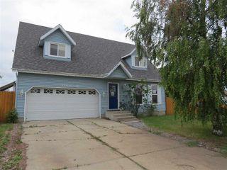 Photo 29: : Morinville House for sale : MLS®# E4162822