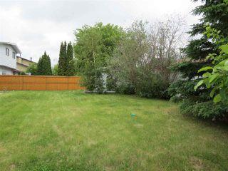 Photo 26: : Morinville House for sale : MLS®# E4162822