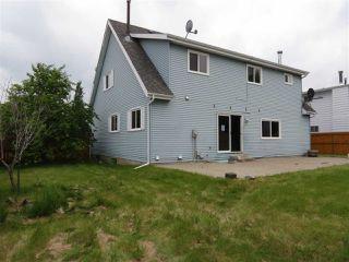 Photo 27: : Morinville House for sale : MLS®# E4162822