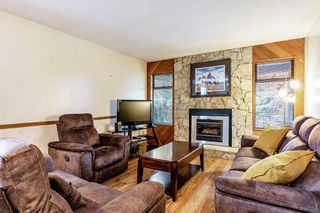 Photo 3: 11694 MISUTO Place in Maple Ridge: Southwest Maple Ridge House for sale : MLS®# R2383449