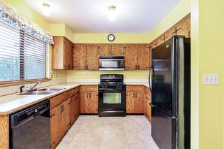 Photo 27: 11694 MISUTO Place in Maple Ridge: Southwest Maple Ridge House for sale : MLS®# R2383449