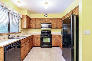 Photo 6: 11694 MISUTO Place in Maple Ridge: Southwest Maple Ridge House for sale : MLS®# R2383449