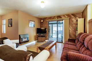 Photo 9: 11694 MISUTO Place in Maple Ridge: Southwest Maple Ridge House for sale : MLS®# R2383449