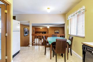 Photo 7: 11694 MISUTO Place in Maple Ridge: Southwest Maple Ridge House for sale : MLS®# R2383449