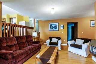 Photo 10: 11694 MISUTO Place in Maple Ridge: Southwest Maple Ridge House for sale : MLS®# R2383449