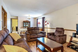 Photo 25: 11694 MISUTO Place in Maple Ridge: Southwest Maple Ridge House for sale : MLS®# R2383449