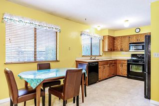 Photo 29: 11694 MISUTO Place in Maple Ridge: Southwest Maple Ridge House for sale : MLS®# R2383449
