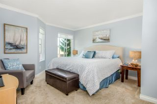 """Photo 9: 302 1378 FIR Street: White Rock Condo for sale in """"Chatsworth Manor"""" (South Surrey White Rock)  : MLS®# R2383606"""