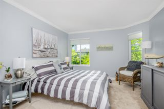 """Photo 8: 302 1378 FIR Street: White Rock Condo for sale in """"Chatsworth Manor"""" (South Surrey White Rock)  : MLS®# R2383606"""