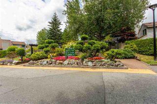 "Photo 18: 6013 E GREENSIDE Drive in Surrey: Cloverdale BC Townhouse for sale in ""Greenside"" (Cloverdale)  : MLS®# R2383724"