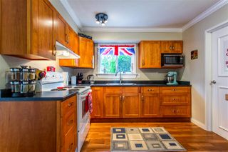 "Photo 6: 6013 E GREENSIDE Drive in Surrey: Cloverdale BC Townhouse for sale in ""Greenside"" (Cloverdale)  : MLS®# R2383724"