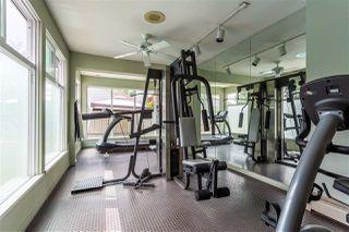 "Photo 20: 6013 E GREENSIDE Drive in Surrey: Cloverdale BC Townhouse for sale in ""Greenside"" (Cloverdale)  : MLS®# R2383724"