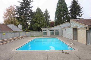 "Photo 19: 6013 E GREENSIDE Drive in Surrey: Cloverdale BC Townhouse for sale in ""Greenside"" (Cloverdale)  : MLS®# R2383724"