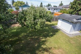 Photo 16: 10231 SPRINGHILL Crescent in Richmond: Steveston North House for sale : MLS®# R2383940