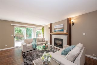 "Photo 5: 20564 96A Avenue in Langley: Walnut Grove House for sale in ""DERBY HILL"" : MLS®# R2384535"