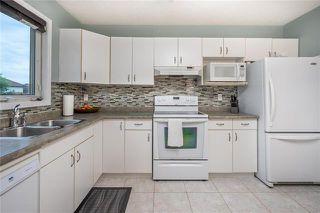 Photo 6: 39 Burdick Place in Winnipeg: Garden Grove Residential for sale (4K)  : MLS®# 1917744