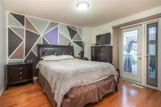 Photo 11: 39 Burdick Place in Winnipeg: Garden Grove Residential for sale (4K)  : MLS®# 1917744