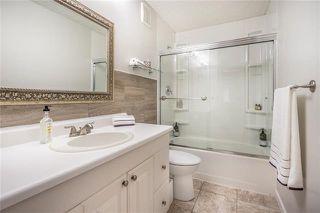 Photo 10: 39 Burdick Place in Winnipeg: Garden Grove Residential for sale (4K)  : MLS®# 1917744