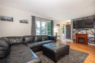 Photo 2: 39 Burdick Place in Winnipeg: Garden Grove Residential for sale (4K)  : MLS®# 1917744