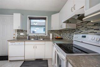 Photo 5: 39 Burdick Place in Winnipeg: Garden Grove Residential for sale (4K)  : MLS®# 1917744