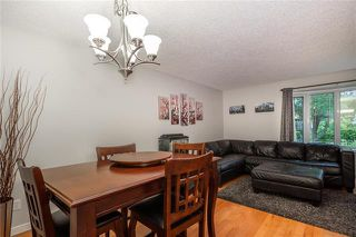 Photo 4: 39 Burdick Place in Winnipeg: Garden Grove Residential for sale (4K)  : MLS®# 1917744