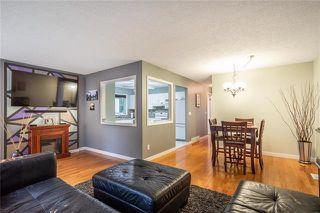 Photo 3: 39 Burdick Place in Winnipeg: Garden Grove Residential for sale (4K)  : MLS®# 1917744