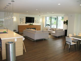 Photo 18: 1015 3557 SAWMILL Crescent in Vancouver: South Marine Condo for sale (Vancouver East)  : MLS®# R2386583