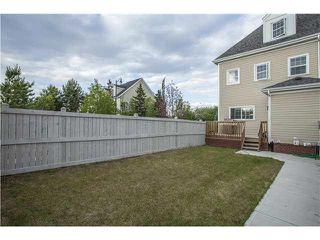 Photo 17: 904 VALOUR Way in Edmonton: Zone 27 Townhouse for sale : MLS®# E4168480