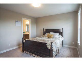 Photo 14: 904 VALOUR Way in Edmonton: Zone 27 Townhouse for sale : MLS®# E4168480