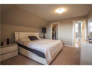 Photo 11: 904 VALOUR Way in Edmonton: Zone 27 Townhouse for sale : MLS®# E4168480