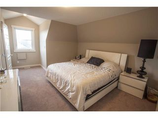Photo 10: 904 VALOUR Way in Edmonton: Zone 27 Townhouse for sale : MLS®# E4168480