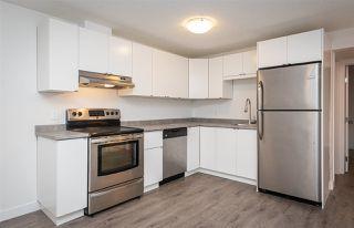 Photo 25: 13348 123 Street in Edmonton: Zone 01 House for sale : MLS®# E4170134