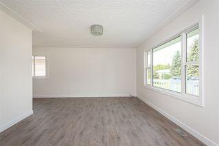 Photo 9: 13348 123 Street in Edmonton: Zone 01 House for sale : MLS®# E4170134