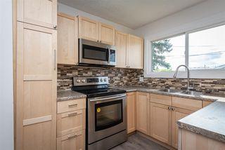 Photo 16: 13348 123 Street in Edmonton: Zone 01 House for sale : MLS®# E4170134